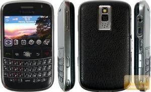 Download von BlackBerry Apps und Android Apps -