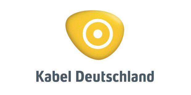 Kabel-Deutschland-Service