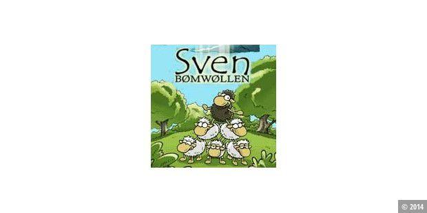 sven bomwollen download