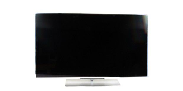 LCD-TV Philips 55PFL7007K