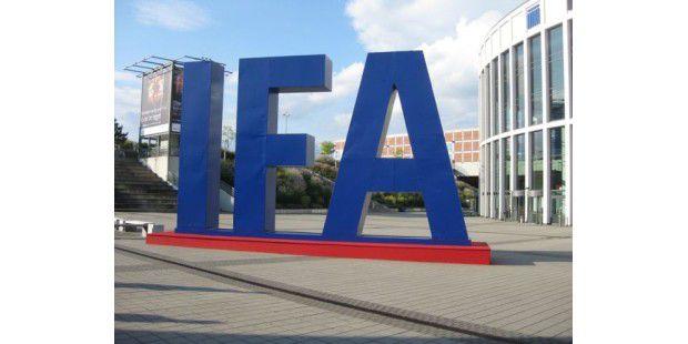 IFA 2011