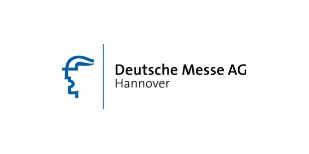 Deutsche Messe AG Logo