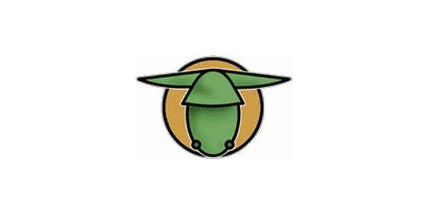 eDonkey Logo