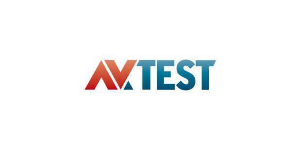 AV-Test zertifiziert