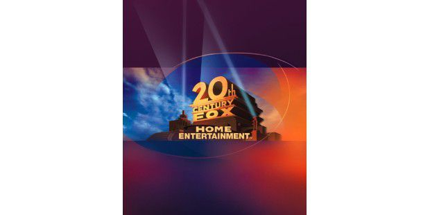 Twentieth Century Fox Home Entertainment International