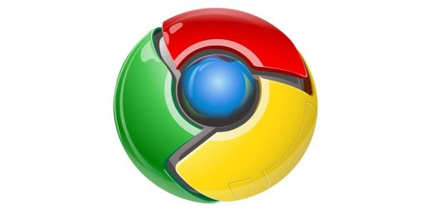 Google-Chrome-Update kostet fast 15.000 Dollar