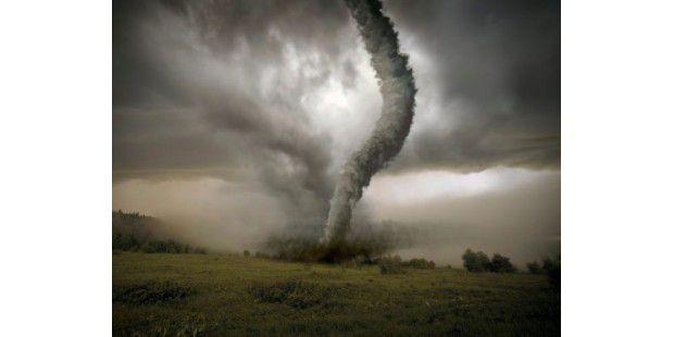 Die zehn größten Desaster der IT-Geschichte (© iStockphoto.com/victor zastol`skiy)