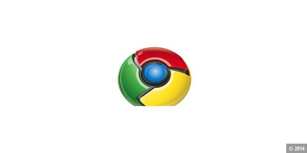 Google will Chrome OS im Detail vorstellen
