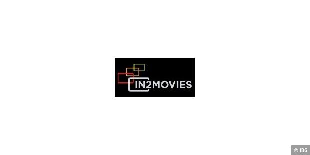 in2movies logo