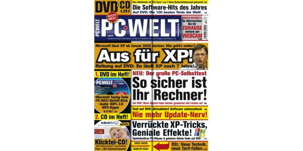 pcw102007