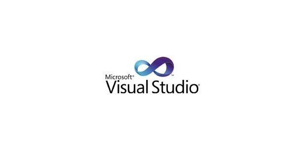 Was Visual Studio 2010 bietet