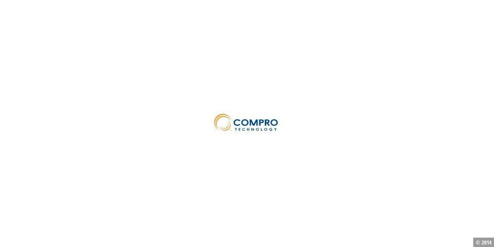 Compro VideoMate DVB-U2200 Driver (2019)