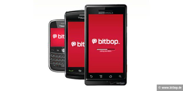 Bitbop startet deutsche Beta-Phase