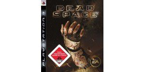 Dead Space im Test (PS3)