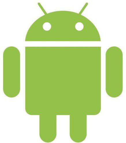 empfehlenswerte apps iphone