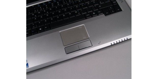 Plus-Notebook_Touchpad