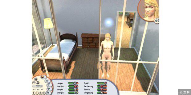 Gamer Dating Tipps fr die Gamer Partnersuche! - verfasst