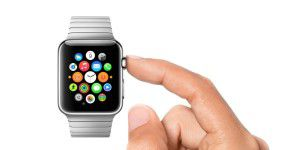 Apple Watch: Tops und Flops der Apple-Uhr