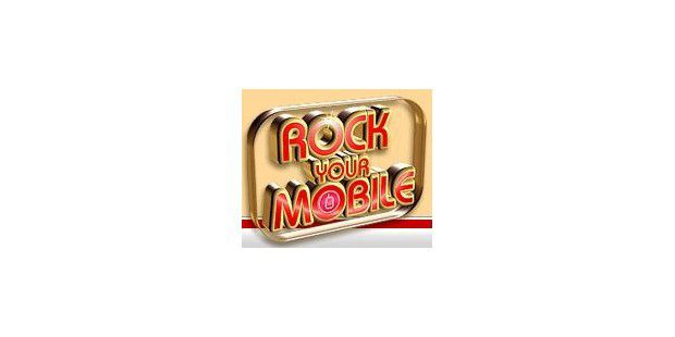 Rock Your Mobile