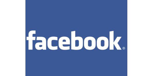 Mark Zuckerberg, der Jäger?