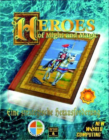 spiele wie heroes of might and magic