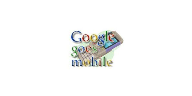 Google Mobile, Android