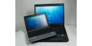 Das ideale Netbook