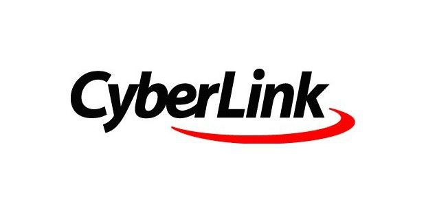 Cyberlink DVD Suite 6