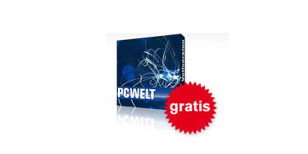 Gratis-Vollversion des Tages