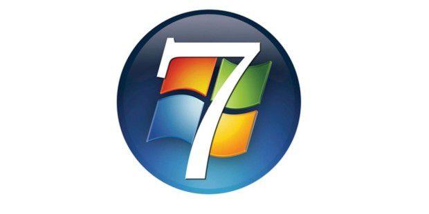 Lohnt sich der Umstieg auf Windows 7?
