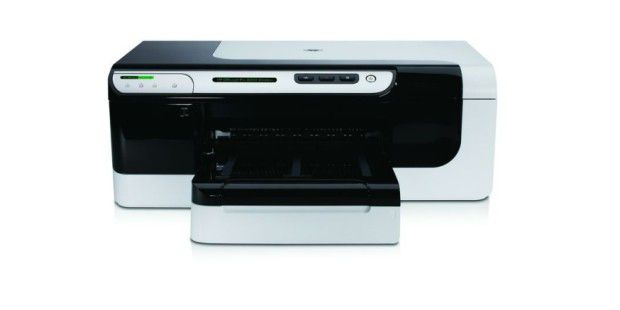 HP Officejet Pro 8000 Wireless