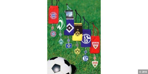 Vivanco Bundesliga