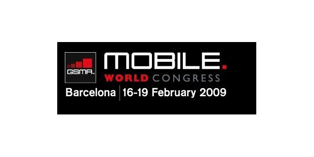 Mobile World Congress MWC 2009