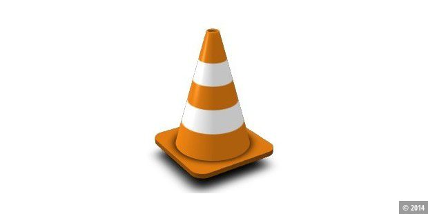 Sicherheits-Update für VLC Media Player