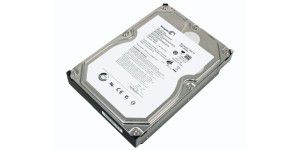 Seagate Barracuda 7200.12 1 TB (ST31000528AS) im Test