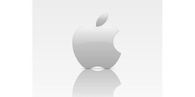 Apple will die Standortdaten-Übertratung auf seinen Geräten unterbinden