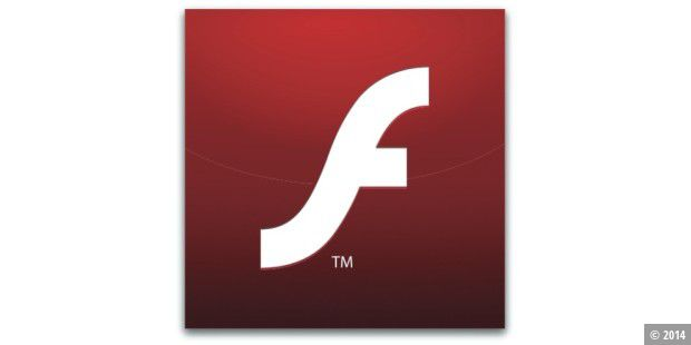 Flash Player 10 kontert Silverlight 2