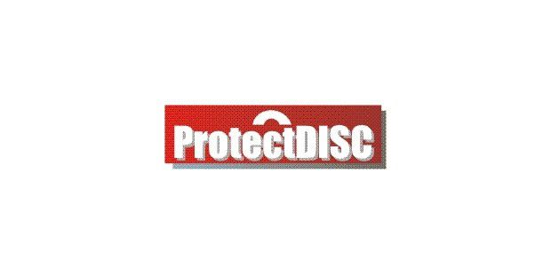 Protect Software Logo