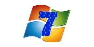 "Windows 7 mit ""Instant On""-Funktion?"