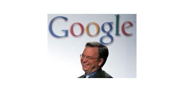 google werbung geld verdienen