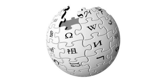 Wikipedia meldet neuen Spenden-Rekord