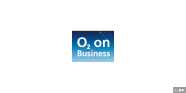 o2 on Business Upgrade