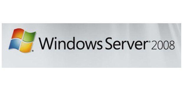 windows server 2008 microsofts letztes 32 bit. Black Bedroom Furniture Sets. Home Design Ideas