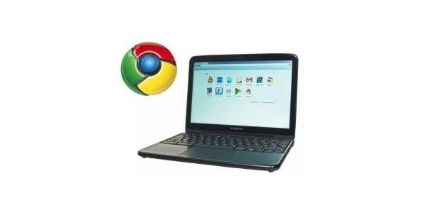 Taugen Chromebooks für Profis? (c) Google/Samsung