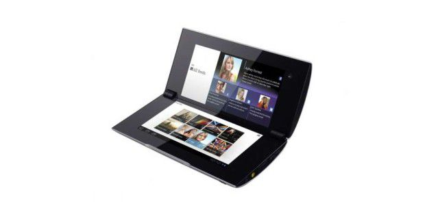 Tablets als IFA-Highlight