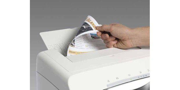 Die besten Farblaserdrucker mit Duplexeinheit im Test
