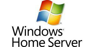 Windows Home Server Power Pack 1 angekündigt