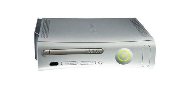IPTV-Service für Xbox 360 in Planung