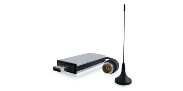 ADS Tech Mini DigitalTV USB