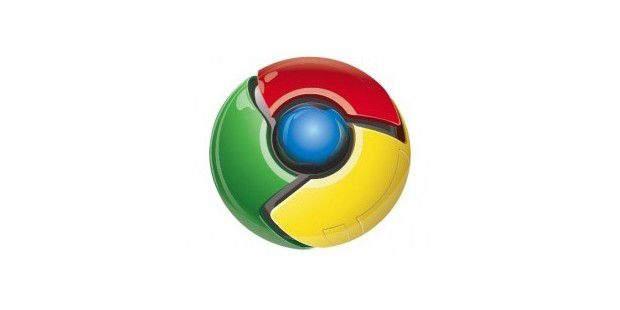 Update für Google Chrome